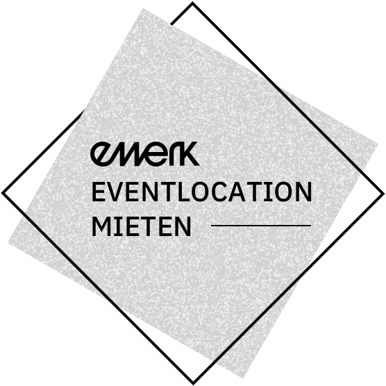 Eventlocation mieten